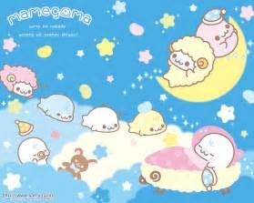 mamegoma images mamegoma baby bedtime wallpaper hd