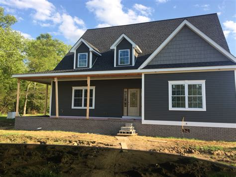 home exterior design ideas siding exterior grey georgia pacific vinyl siding color design
