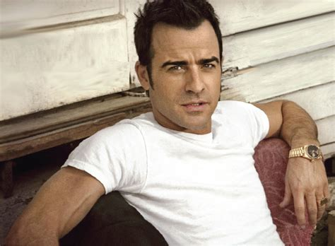 justin theroux tattoos justin theroux health fitness height weight chest