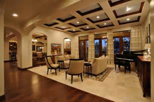 Wood Ceiling Designs Living Room 100 Wood Ceiling Panels Ideas