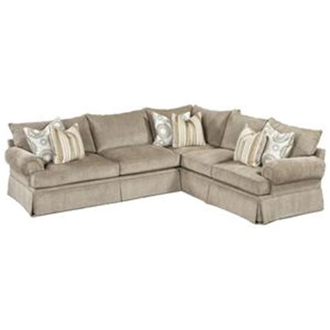 Hm Richards At Sofasectionaldealers Com Sectionals