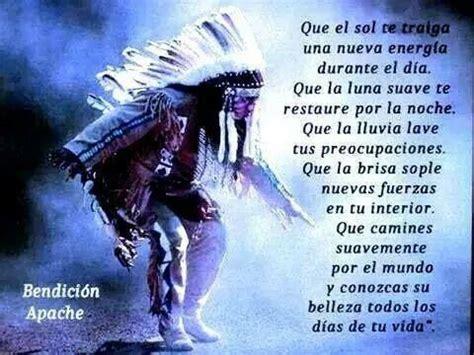 imagenes indios espirituales las 25 mejores ideas sobre citas nativos americanos en