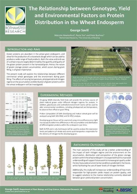 design research contest winning research poster 2015 good design research