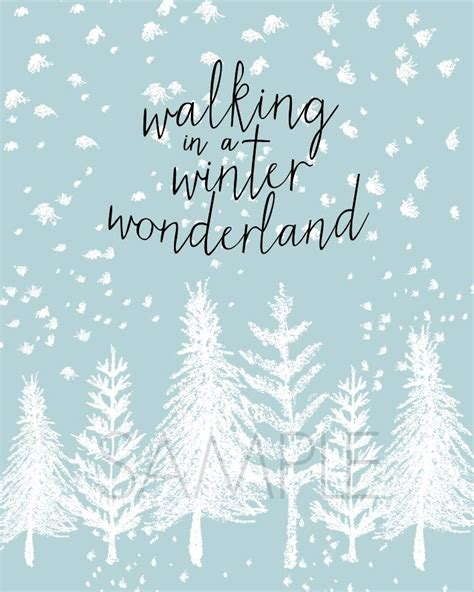 printable winter images winter wonderland free printable yellow bliss road