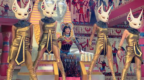 wallpaper dark horse katy perry katy perry images katy perry dark horse music video