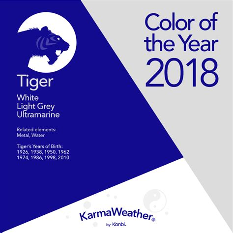 color of the year 2018 feng shui 2018 lucky colors for 2018 year of the dog