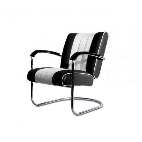 belair sedie sedia lc 01 bel air acquista sedie design