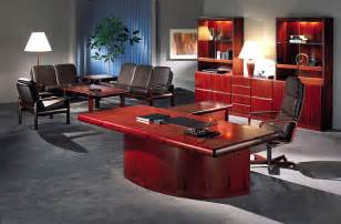 office and furniture glass executive desks italian office furniture and