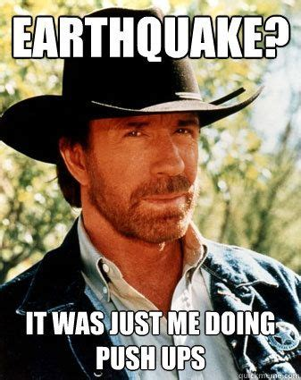 Earthquake Meme - 17 best ideas about earthquake meme on pinterest cheese