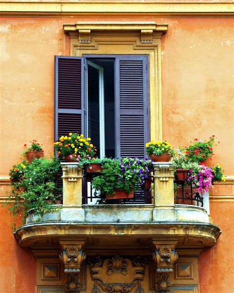 beautiful balcony 35 world s most beautiful balconies your no 1 source of architecture and interior design news