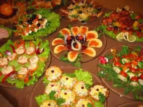 вкусные салаты на праздник рецепты