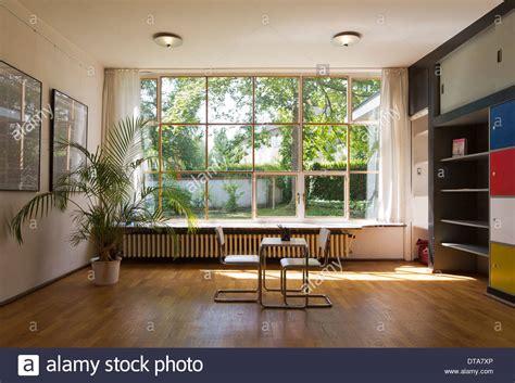haus schminke l 246 bau schminke villa haus schminke hans scharoun 1930