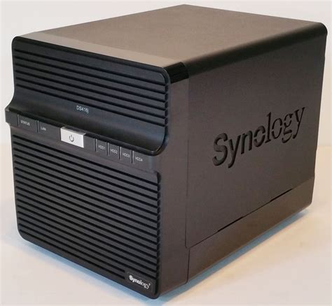 Synology Ds416 J synology ds416j surveillance station with amcrest 1080p wi fi pro hd cameras