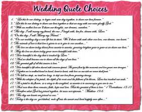 wedding quotes humorous wedding the world wedding quotes