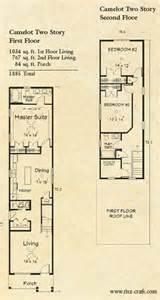 shotgun house floor plan shotgun house plans shotgun house shotgun house floor plans folat