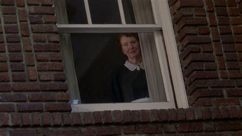 American Horror Story Murders House by Murder House Episode American Horror Story Wiki Fandom Powered By Wikia