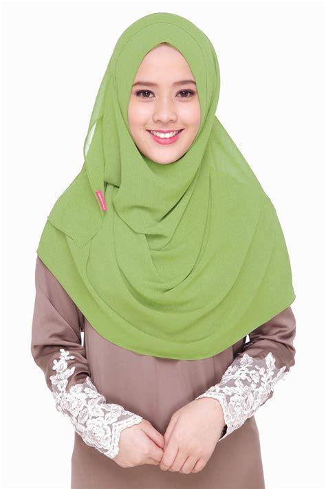 nawfa instant shawl lime green