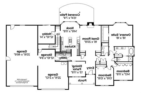 classic home floor plans classic house designs and floor plans house and home design