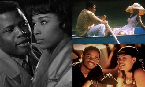 film romance netflix top 10 black romance movies not on netflix streaming the