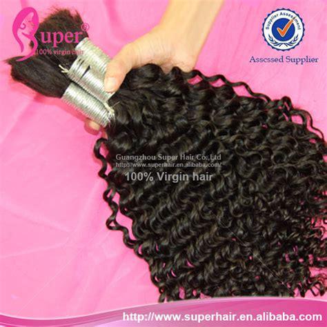 12 inch weave length grade 6a quality cheap brazilian human hair weave mixed
