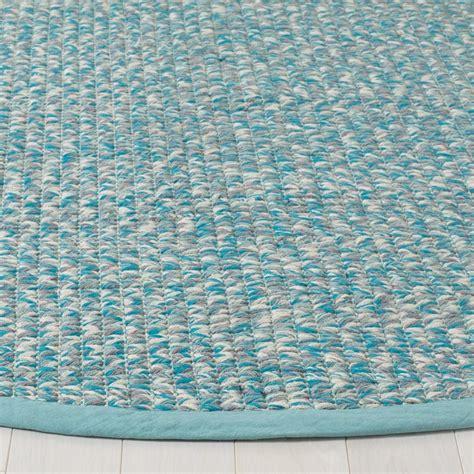 montauk rug and carpet rug mtk602e montauk area rugs by safavieh