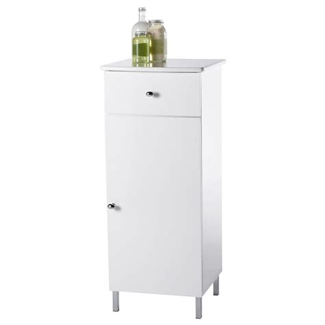 Floor Standing Bathroom Furniture Freestanding Bathroom Cabinet Bloggerluv