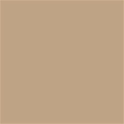 shop hgtv home by sherwin williams palomino pony interior eggshell paint sle actual net