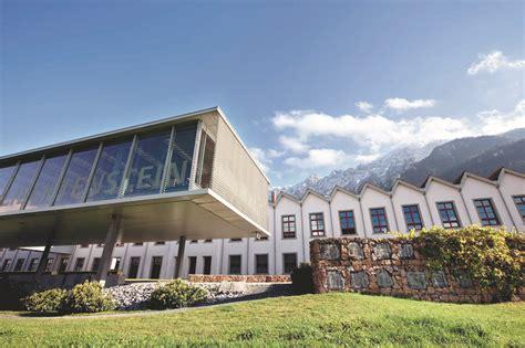 haus u grund münchen architektur foyer idee