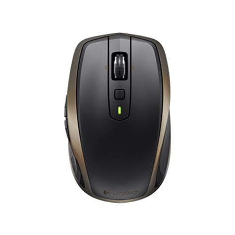 Logitech Wireless Mouse M238 Collection 910 004728 Spaceman logitech colorful play collection wireless mouse m238