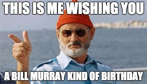 Meme Generator Happy Birthday - 100 best happy birthday meme for friends to make you laugh