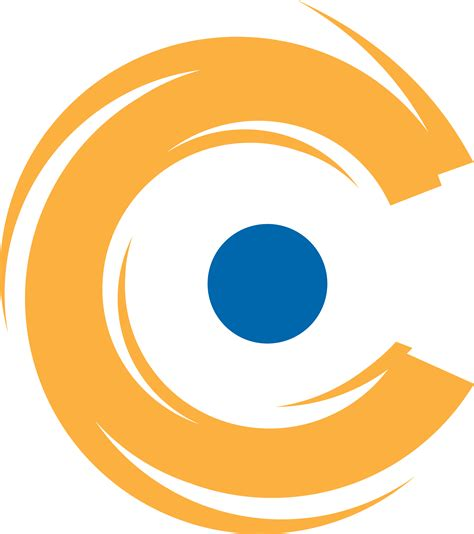 Home - Career and Technology Education Centers of Licking ... C- Logo