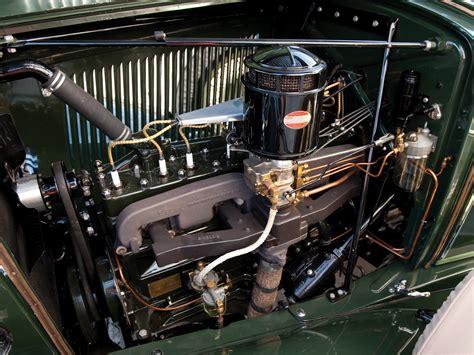 wallpaper engine retro 1932 auburn 8 100a custom phaeton retro luxury engine
