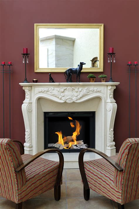 fireplace trends 100 fireplace trends creative harman fireplace