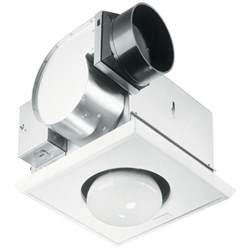 bathroom heat l fan bathroom heat l fan lighting and ceiling fans