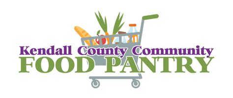 Kendall County Food Pantry by Yorkville Il Food Pantries Yorkville Illinois Food