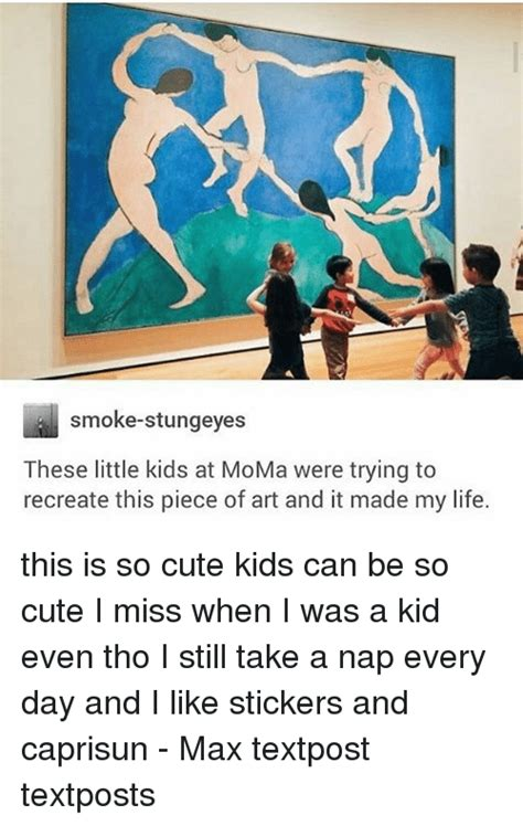 When I Was A Kid Meme - 25 best memes about when i was a kid when i was a kid memes