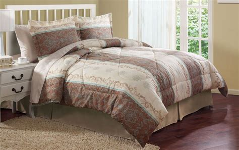 King Bedding Sets Clearance Comforter King Sets Clearance Home Design Ideas