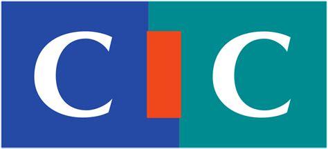 Banc Cic by Cr 233 Dit Industriel Et Commercial