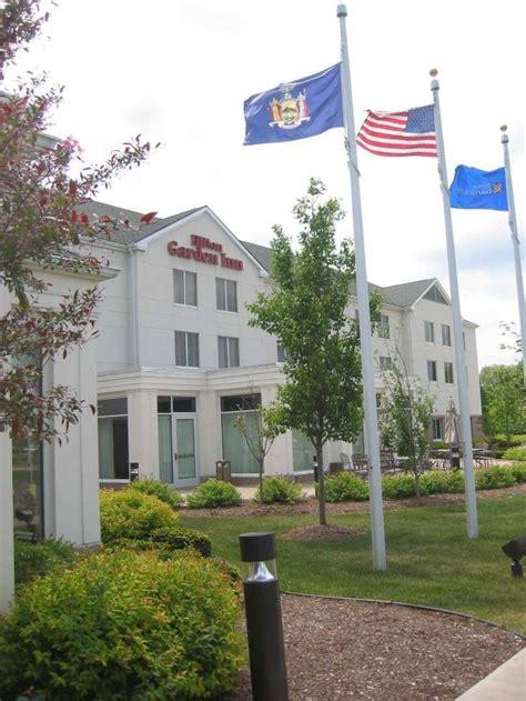 Garden Inn Syracuse Ny by Garden Inn Syracuse East Syracuse Ny Updated 2017 Hotel Reviews Tripadvisor