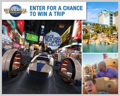 Today Show Orlando Sweepstakes - access hollywood orlando sweepstakes word of the day winzily