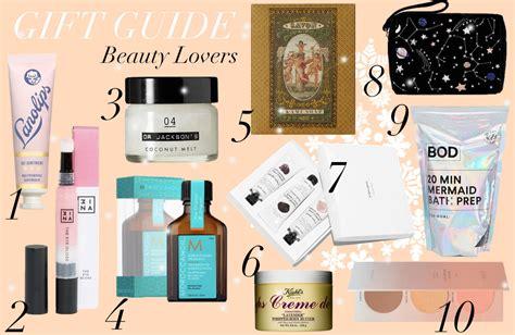Geschenke Bis 15 by Geschenke Fur Freundin Bis 15 Angenehme Geschenke