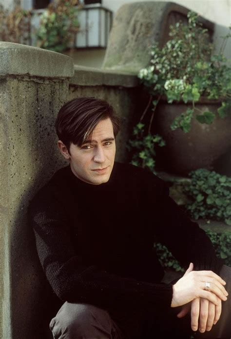 jack davenport the talented mr ripley smash bombshell went boom gorgeous awesome men