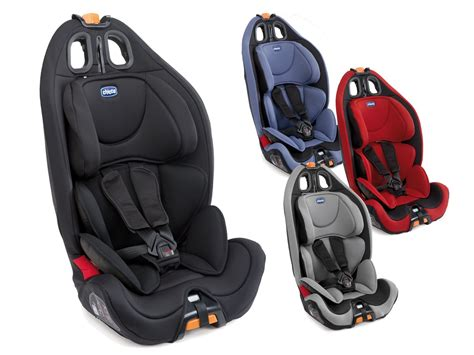 Kinder Auto Gro by Chicco Kindersitz Gro Up Gr 1 2 3 Lidl Deutschland
