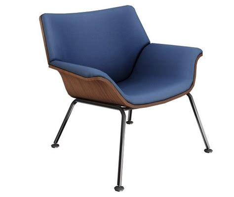 herman miller swoop lounge chair pin by autodesk homestyler on new catalog products