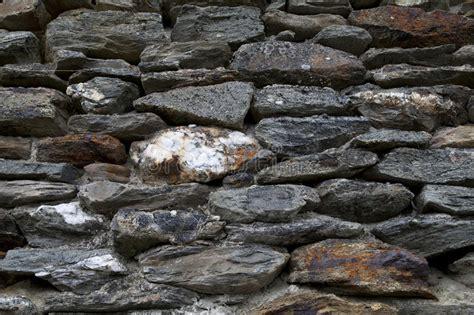 alte steinwand alte steinwand hintergrund beschaffenheit stockfoto bild