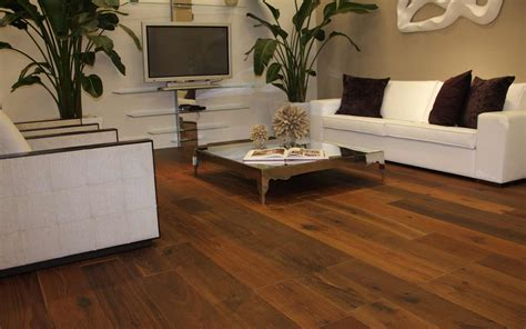 Home Design Flooring - koa hardwood flooring for your home
