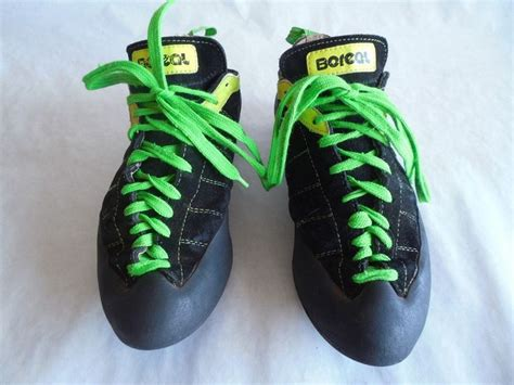 boreal ace climbing shoes boreal ace climbing shoes 28 images boreal ace