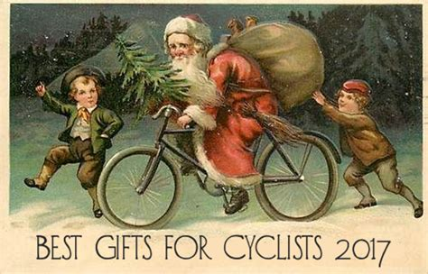 christmas gifts for cyclists 2017 gift guide for cyclists bicycle roots bike shop
