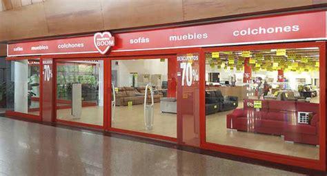 boom tienda de muebles tiendas de muebles en rivas vaciamadrid madrid sof 225 s