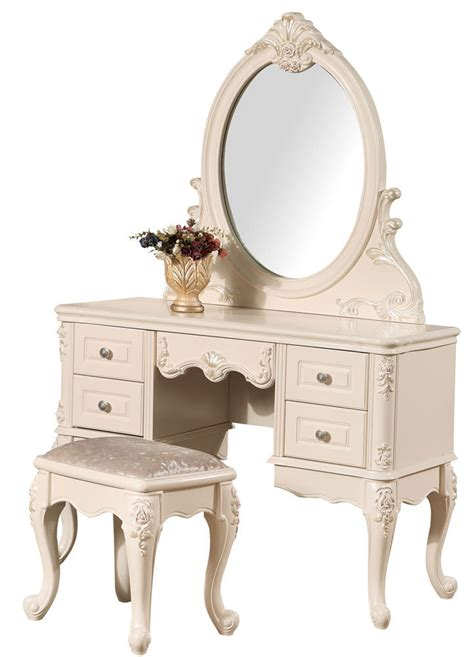 bedroom dressing table bedroom dressing table online furniture bedding store